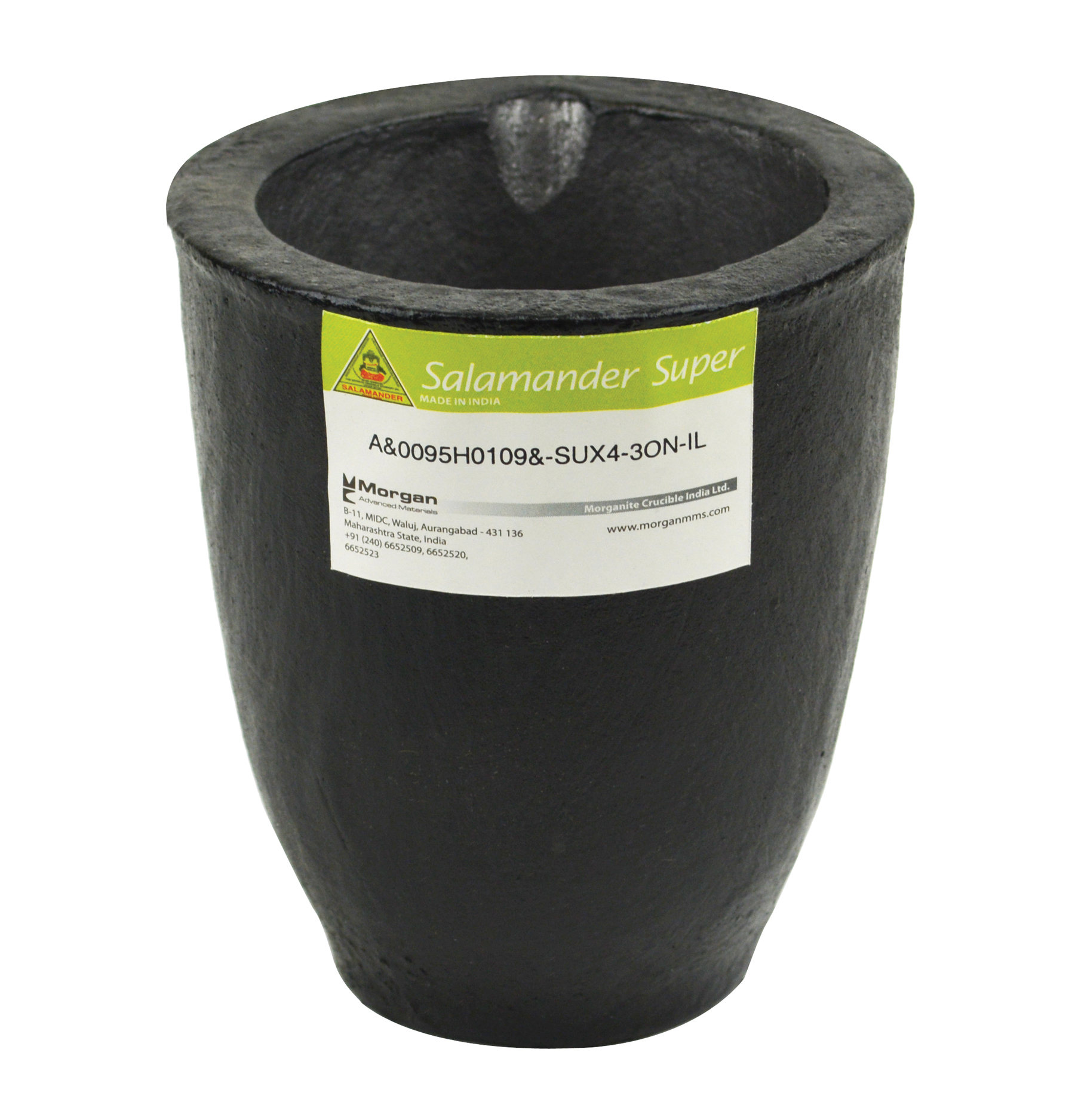 Crucibles Pmc Supplies Pmcsupplies Com