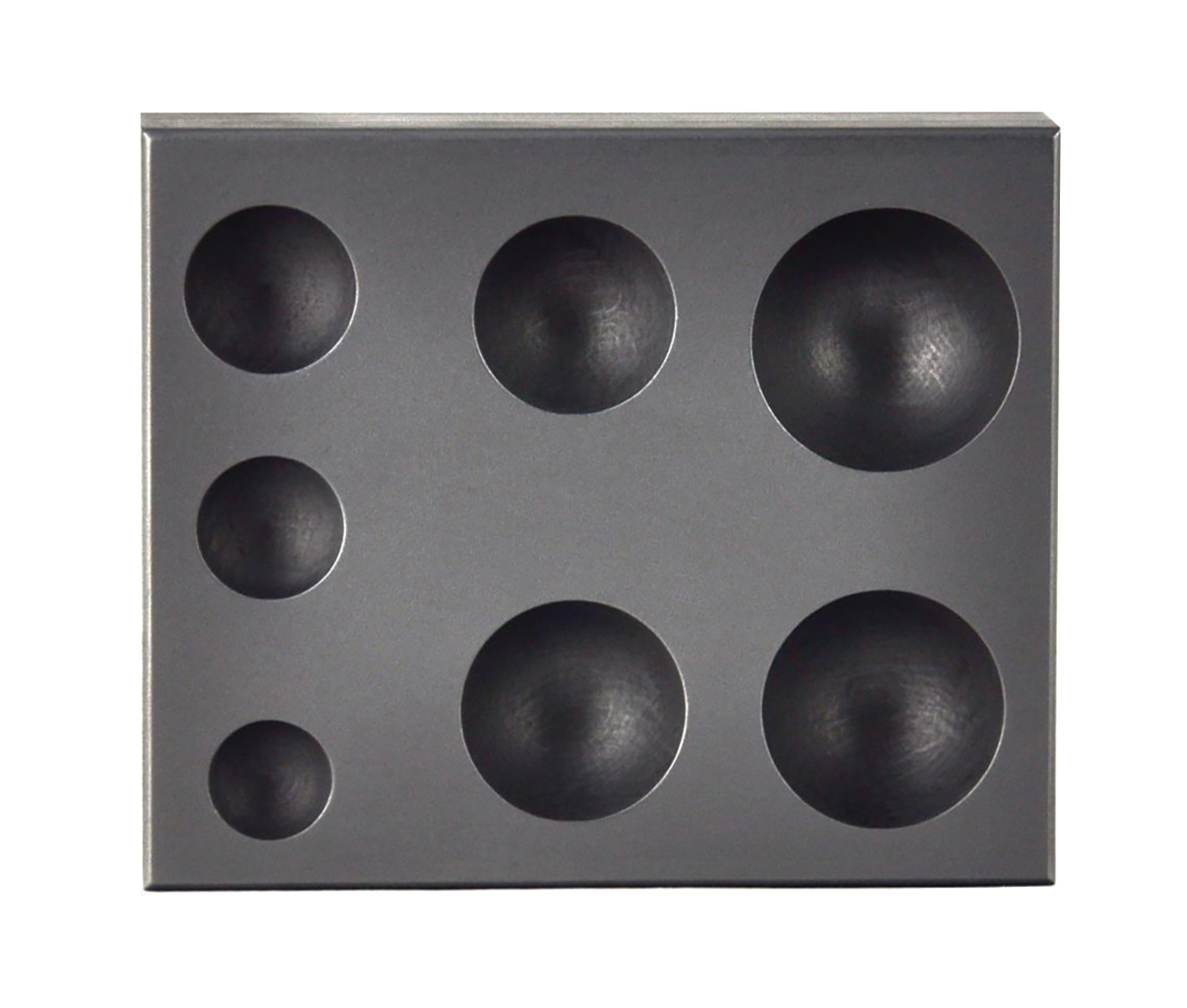 Marble Molds