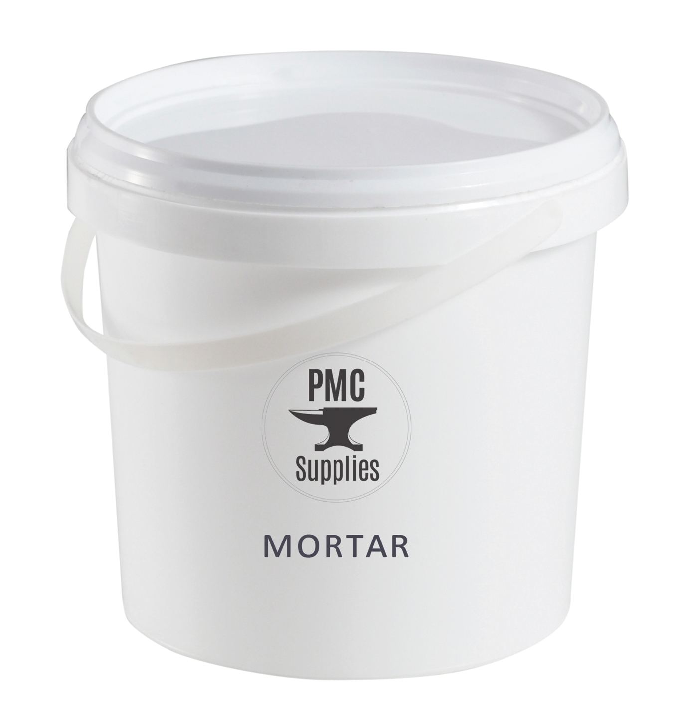 Refractory Materials Pmc Supplies Pmc Supplies
