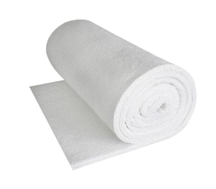 Insulation Fiber Blankets