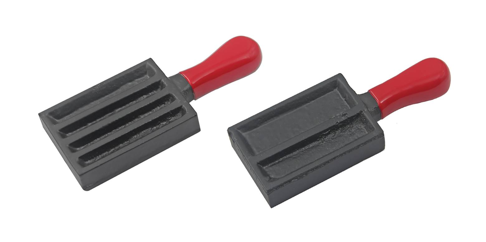Wire Molds