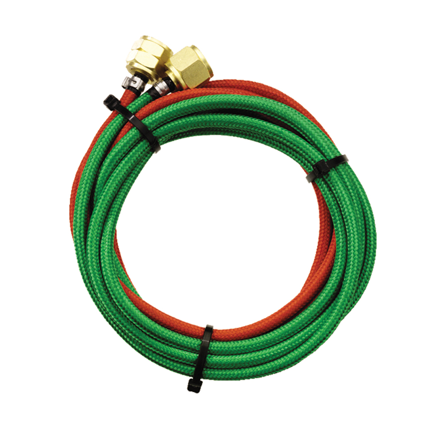 Hoses, Connectors, & Accessories