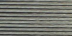 Steel Tone