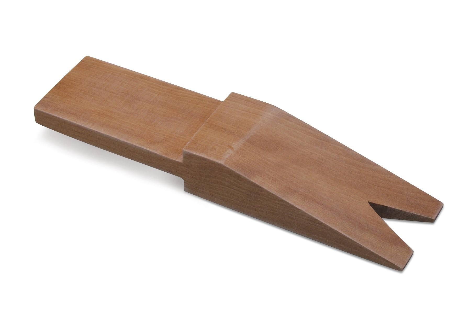 Bench Pins