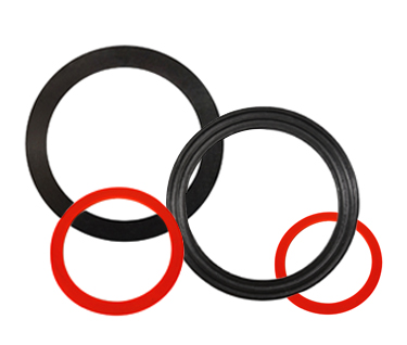 Gaskets & Liners