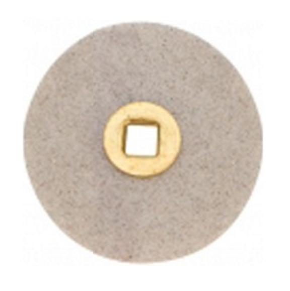 Magnum Sanding Discs