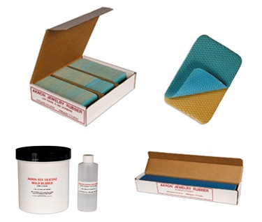 Mold Rubber