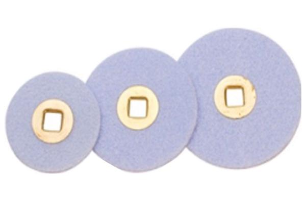 Rotary Discs