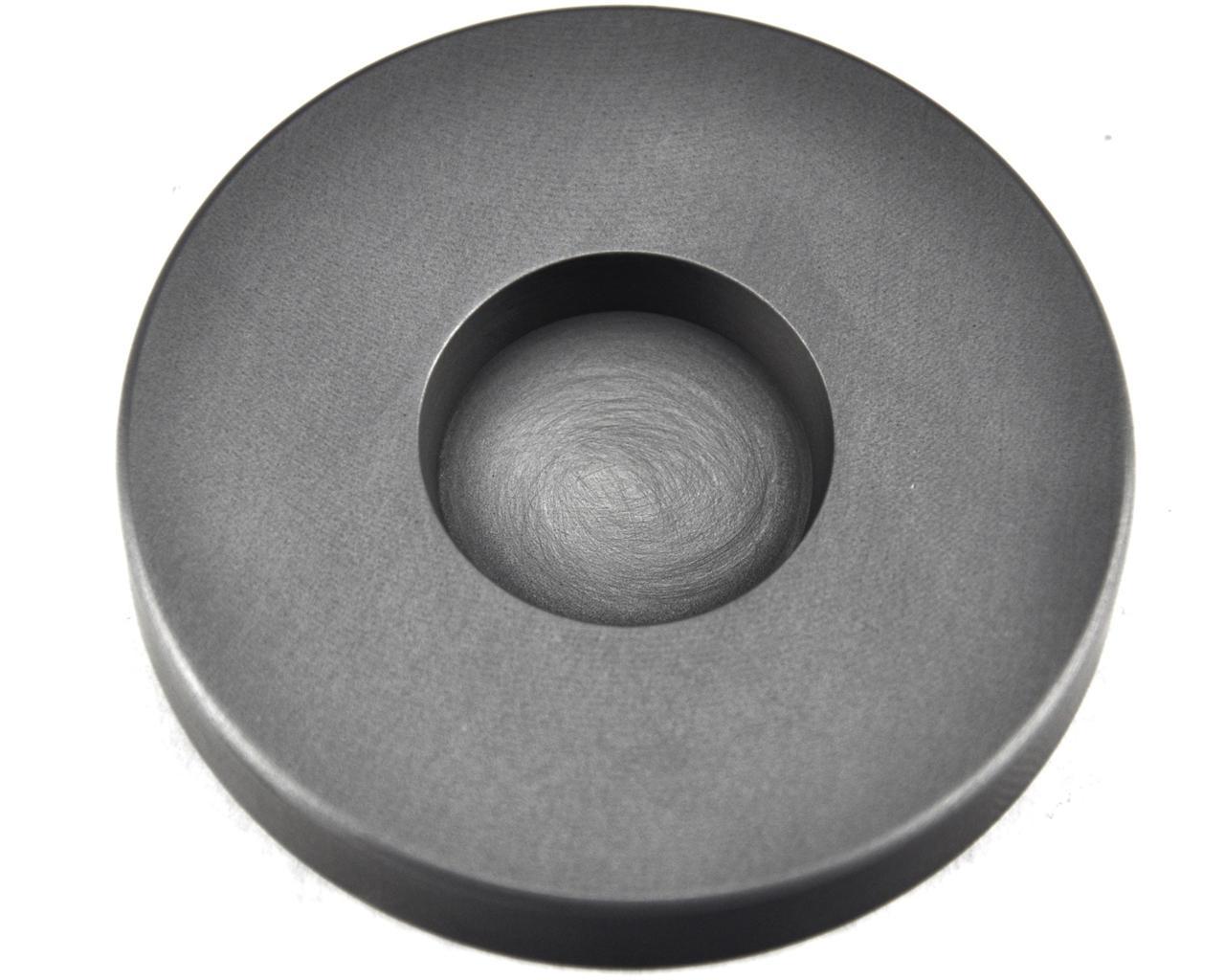 Single Cavity Round