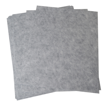 Sheets & Sanding Sticks