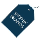 Shop By Specialty Brands