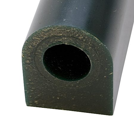 Wax Tubes