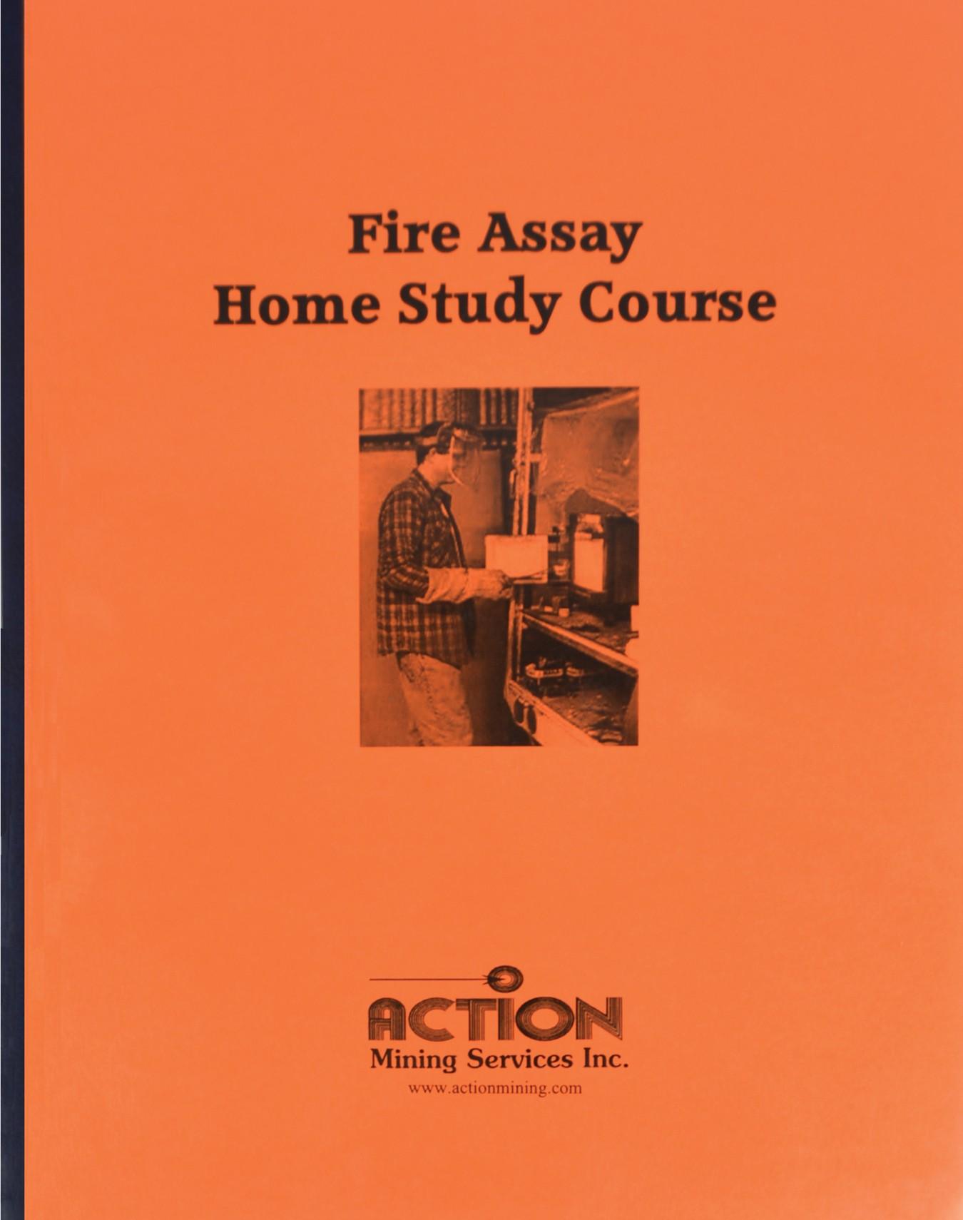 ASSAY: A JOURNAL OF NONFICTION STUDIES - Home