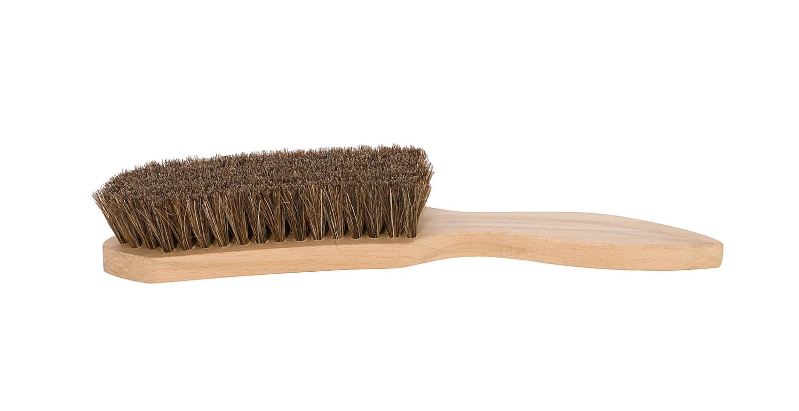 "10"" Bench Dusting Brush"