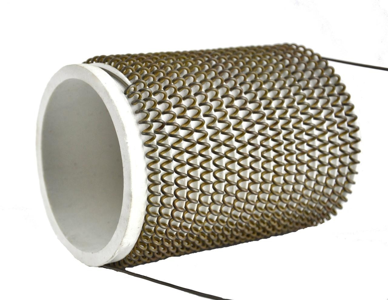 Replacement Coil For Boiler ~ Auto melting furnace kiln ceramic chamber and v heating