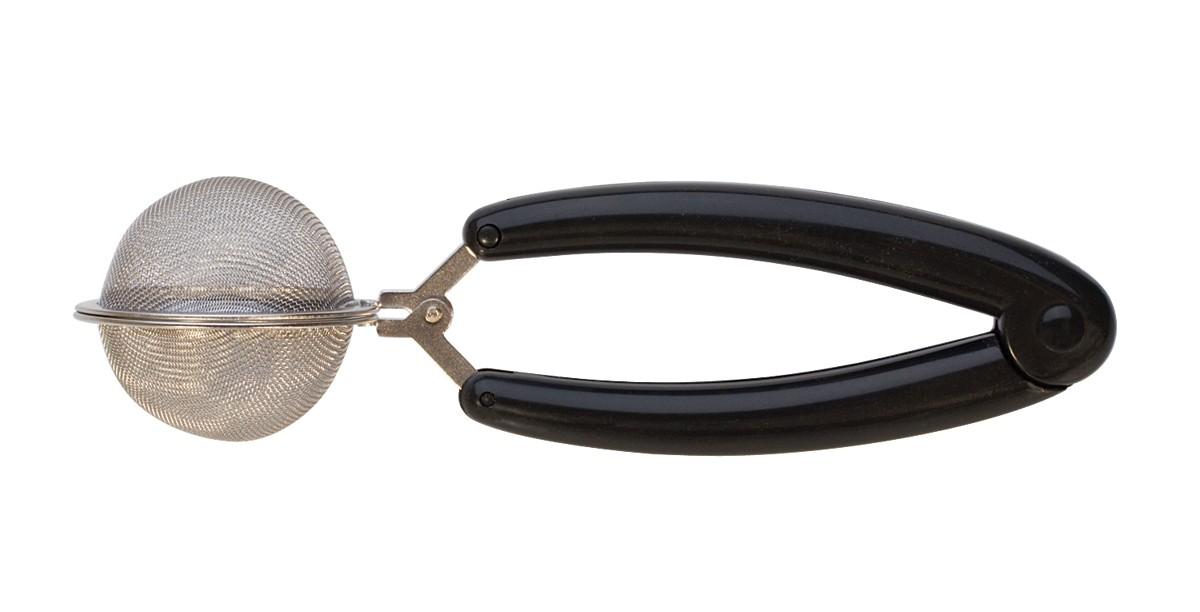 Medium Parts Holding Basket with Plastic Handle