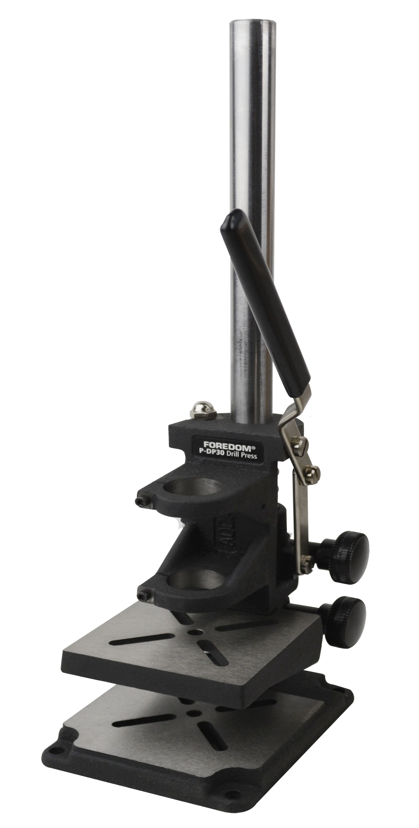 Foredom® Drill Press - P-DP30