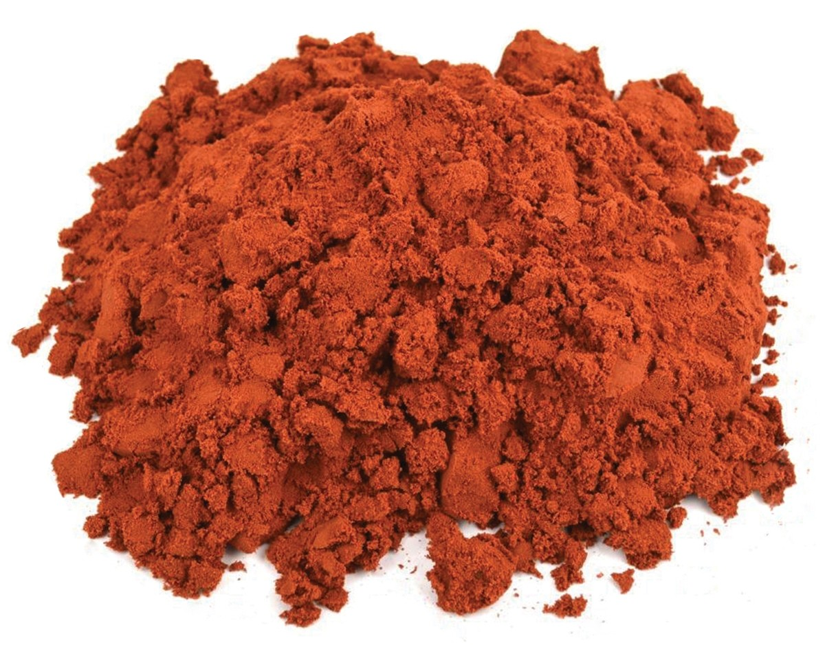 1 Lb. Quick Cast Sand Casting Clay - Petrobond