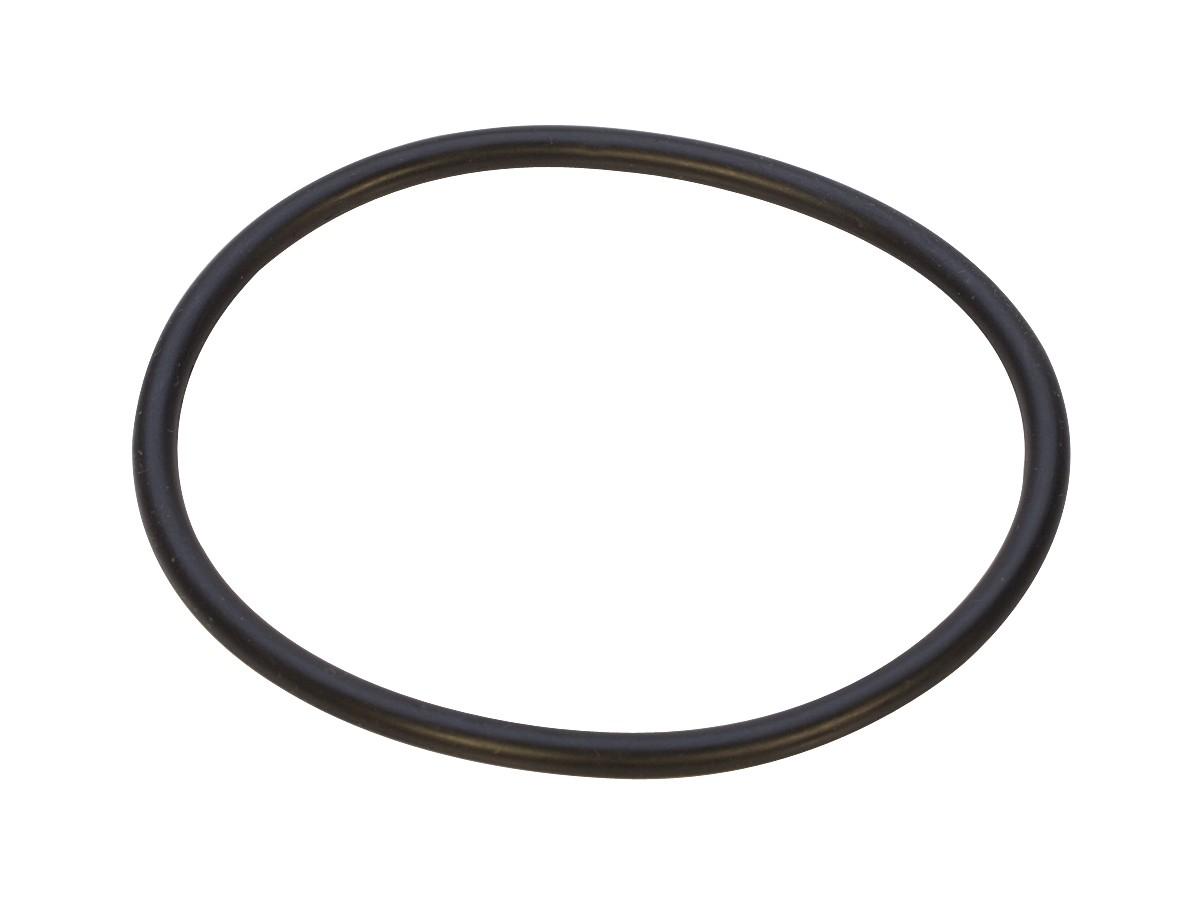 Belt for the 33B Lortone Tumbler