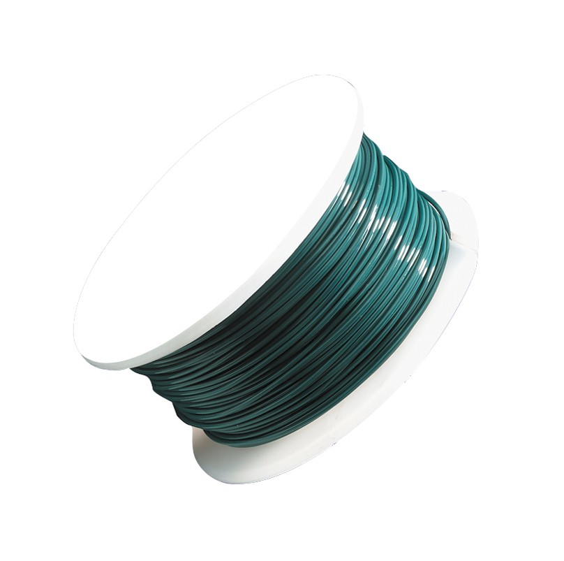 26 Gauge Turquoise Artistic Wire Spool - 30 Yards, BDC-807.16 | PMC ...