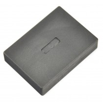1 Gram Silver Kit Kat Mold