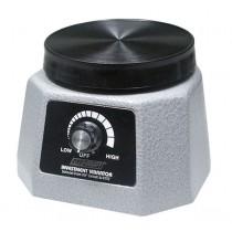 Investment Vibrator