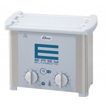110V Elma Elmasonic Easy 30H 3/4 Gallon Ultrasonic Cleaner w/ Heater