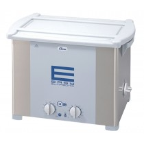 110V Elma Elmasonic Easy 60H 1-1/2 Gallon Ultrasonic Cleaner w/ Heater