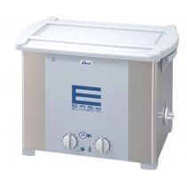 110V Elma Elmasonic Easy 180H 5 Gallon Ultrasonic Cleaner w/ Heater