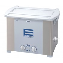 110V Elma Elmasonic Easy 300H 7-1/2 Gallon Ultrasonic Cleaner w/ Heater