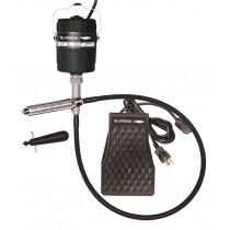 Glardon® Professional Flex Shaft Machine System