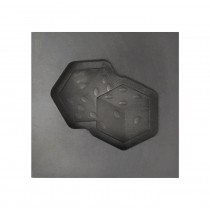 Dice 3D Mold - Small
