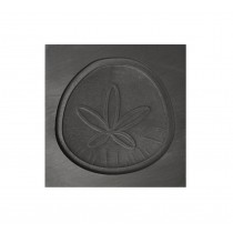 Sand Dollar 3D Mold - Small