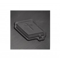 Bible 3D Mold- Small