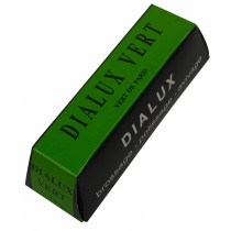 4 Oz Dialux Green Compound
