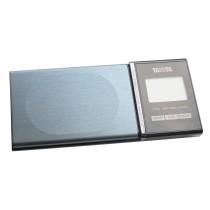 Tanita Professional Mini Scale Model 1479J
