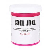 Soldering Kool Jool - 8 Oz