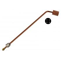 Smith® Little Torch™ Acetylene Hydrogen MAPP Heating Tip Model 13-662