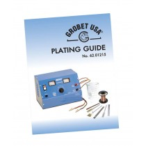 Grobet USA® Plating Guide
