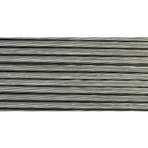 """30' Steel Tone Econoflex™ - 0.14"""""""