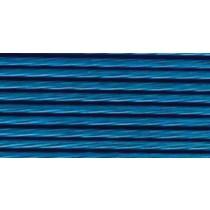 "30' Steel Blue Econoflex™ - 0.14"""
