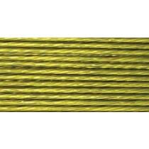 "30' Spring Green Econoflex™ - 0.19"""