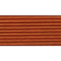 """30' Autumn Brown Econoflex™ - 0.14"""""""