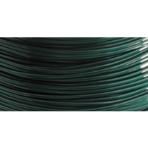 18 Gauge Green Artistic Wire Bag Paks - 25 Feet