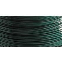14 Gauge Green Artistic Wire Bag Paks - 10 Feet