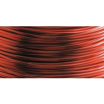 14 Gauge Red Artistic Wire Bag Paks - 10 Feet