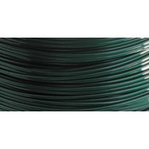 16 Gauge Green Artistic Wire Bag Paks - 10 Feet