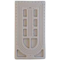 Easy-Design Bead Board