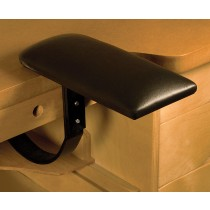 Ergonomic Workbench Arm Rest