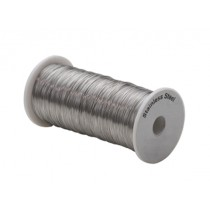 Stainless Steel Binding Wire - 30 Gauge